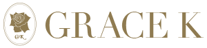 英国式フラワーデザイン「GRACE K」